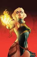 Ms. Marvel Vol 2 31 Textless