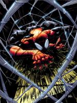 Superior Spider-Man Vol 1 1 Textless