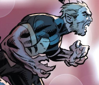 File:Victor Creed (Prime) (Earth-61610) from Ultimate End Vol 1 1 002.jpg