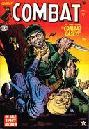 Combat Vol 1 7