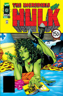Incredible Hulk Vol 1 441