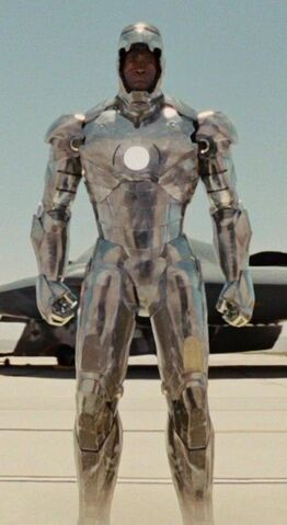 File:James Rhodes (Earth-199999) from Iron Man 2 (film) 008.jpg
