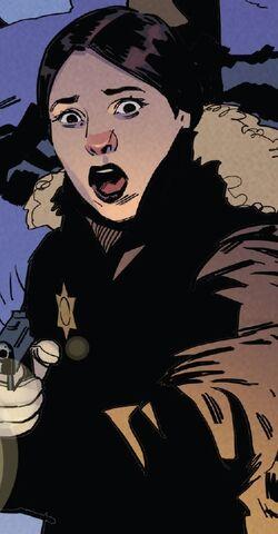 File:Kira Lee (Earth-616) from X-Men Blue Vol 1 1 001.jpg