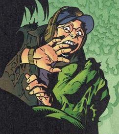 File:Lancelot Flinn (Earth-616) from Incredible Hulk Vol 1 460 001.png
