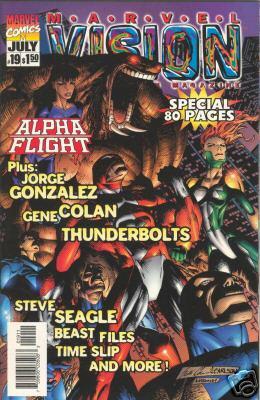 File:Marvel Vision Vol 1 19.jpg