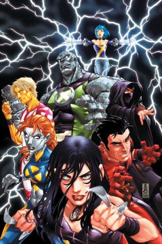 File:New X-Men Vol 2 20 Textless.jpg
