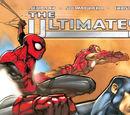 Ultimates 3 Vol 1 1