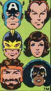 Avengers1985.3