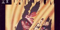 Darkman Vol 2 1