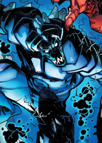 File:Hi-Vo (Earth-616) from Monsters Unleashed Vol 2 5 001.jpg