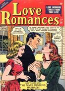 Love Romances Vol 1 26