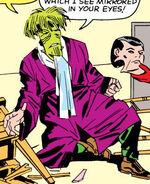 Vuk (Earth-616) from Avengers Vol 1 4 0002