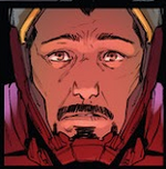 Antonio Stark (Earth-12125) from Spider-Men Vol 1 5 0001
