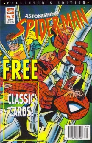 File:Astonishing Spider-Man Vol 1 10.jpg