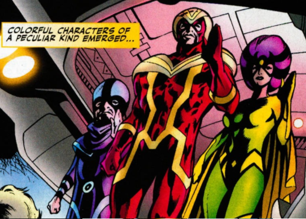 File:Inhumans (Inhomo supremis) from ClanDestine Vol 2 2 0001.png