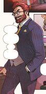 Johann Fennhoff (Earth-616) from Ms. Marvel Vol 4 2 001