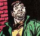 File:Mad Dog (Earth-616) from Daredevil Vol 1 295 001.png
