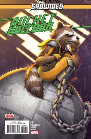 File:Rocket Raccoon Vol 3 4.jpg