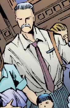 File:Todd Garvey (Earth-616) from She-Hulk Vol 2 6 001.jpg