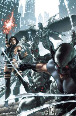 Uncanny X-Force Vol 1 5.1 Textless.jpg