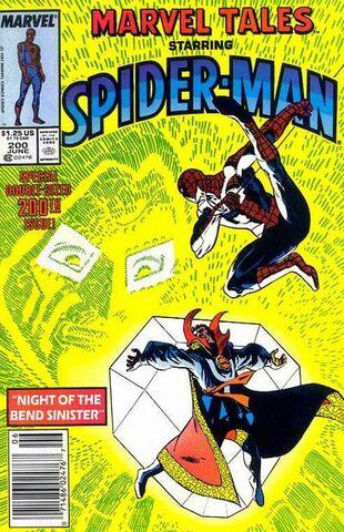 File:Marvel Tales Vol 2 200.jpg
