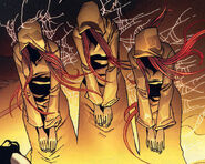 Norns (Fates) (Earth-616) from Dark Wolverine Vol 1 83 0001