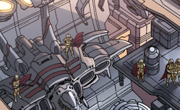File:Spartax City Ship Impound from Guardians of the Galaxy Vol 3 17 001.png