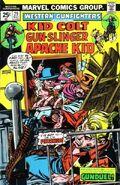 Western Gunfighters Vol 2 29