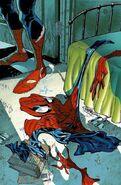 Amazing Spider-Man Vol 2 35 Textless