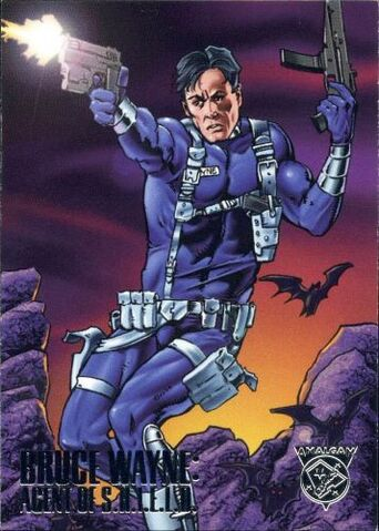 File:Bruce Wayne (Earth-9602) from Amalgam Comics (Trading Cards) 001.jpg