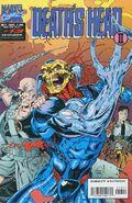 Death's Head II Vol 2 13