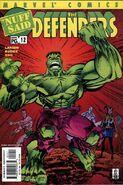 Defenders Vol 2 12