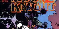 Moon Knight Vol 3 3