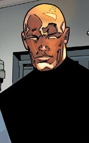 File:Sleeper (Earth-616) from Uncanny X-Men Vol 4 13 001.jpg