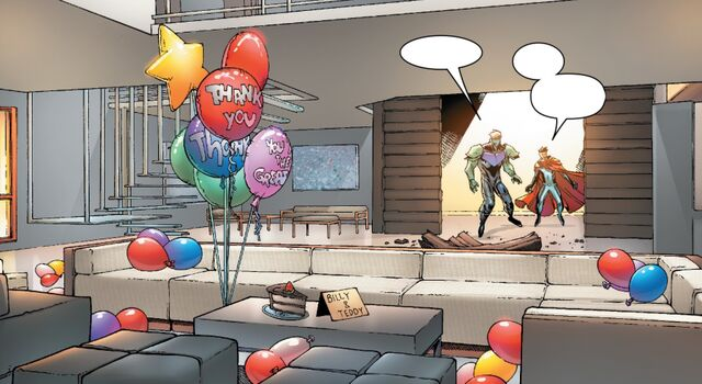 File:Wiccan and Hulkling's Apartment from New Avengers Vol 4 18 001.jpg