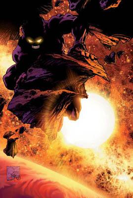 File:X-Men Deadly Genesis Vol 1 1 Variant Quesada Textless.jpg