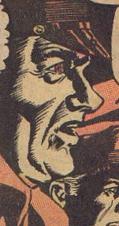 File:Bill (Policeman) (Earth-616) from Daredevil Vol 1 57 001.png