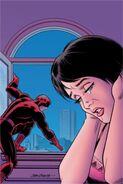 Daredevil Vol 2 94 Textless