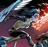File:Jessica Drew (Prime) (Earth-61610) from Ultimate End Vol 1 1 001.jpg