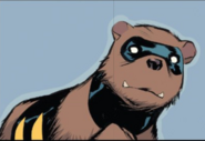 Jonathan (Earth-616) from All-New Wolverine Annual Vol 1 1 001