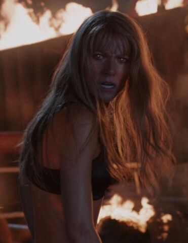 File:Virginia Potts (Earth-199999) from Iron Man 3 (film) 005.jpg