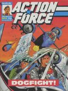 Action Force Vol 1 4