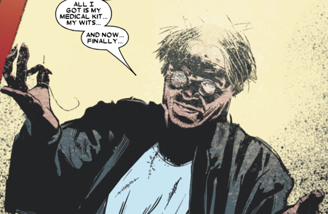 File:Doctor Leery (Earth-616) from X-Factor Vol 3 5.png