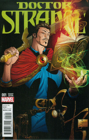 File:Doctor Strange Vol 4 1 Quesada Variant.jpg