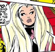 Lani Ubanu (Earth-616) from X-Men Vol 1 63 0003