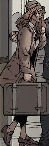 File:Margaret Pym (Earth-TRN563) from Ant-Man Season One Vol 1 1 0001.jpg