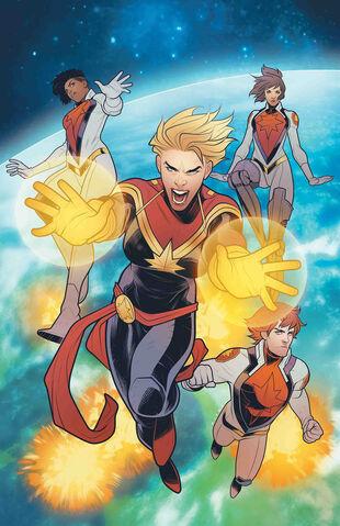 File:Mighty Captain Marvel Vol 1 8 Textless.jpg