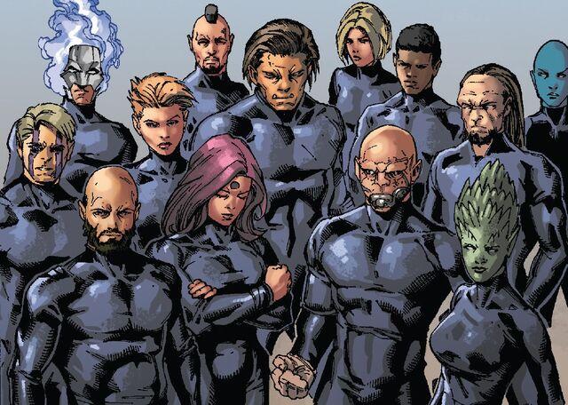 File:Sleepers (Earth-616) from Uncanny X-Men Vol 4 18 001.jpg