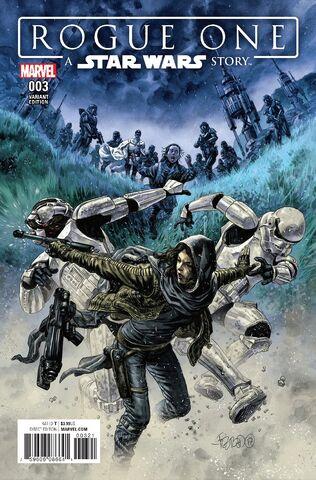 File:Star Wars Rogue One Adaptation Vol 1 3 Concept Variant.jpg