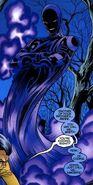 Vincente Cimetta (Earth-616) from Generation X Vol 1 13